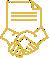 icono_formularios_evaluacion