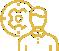 icono_organizacion_empresarial