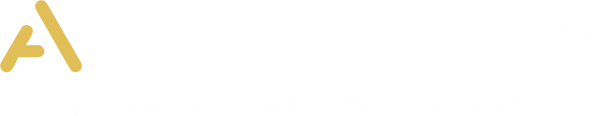 logo_retina_aranzales_abogados_consultores_asociados_bogota